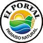 El Portal Paraíso Natural