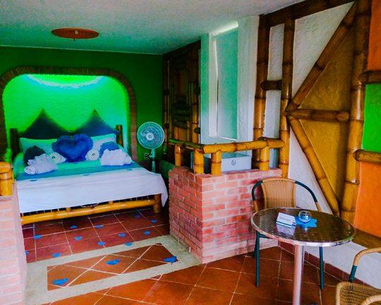 habitacion-relax